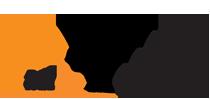 Pan Per Focaccia Logo